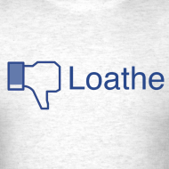 Design ~ Loathe