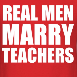 real_men_marry_teachers