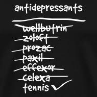 Design ~ anti (black)
