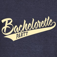 bachelorette party Long Sleeve Shirts