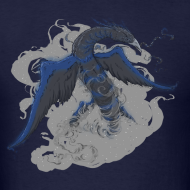 Design ~ God of Dreams Men's S - 2XL