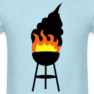 Design ~ BBQ