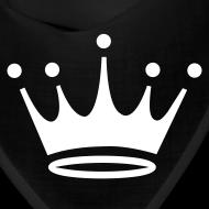 Design ~ ruler