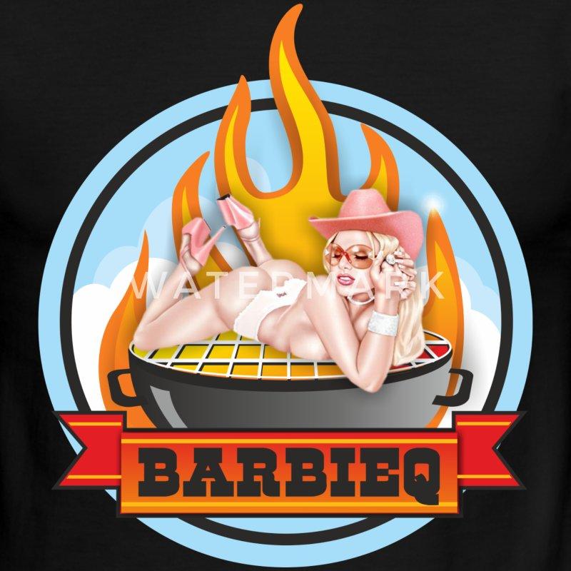 barbie q Barbie q essaysthemes involving the poor using barbie-q by sandra cisneros main paper | works cited | outline | a child.