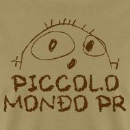 Design ~ PICCOLO T-Shirt