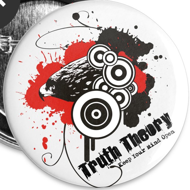 Truth Theory Buttons