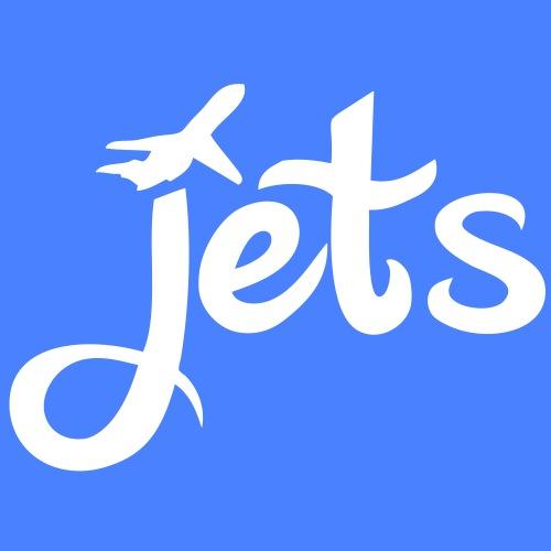 Jets - stayflyclothing.com