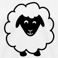 Design ~ Sheep