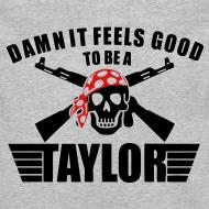 Design ~ Taylor Sweater