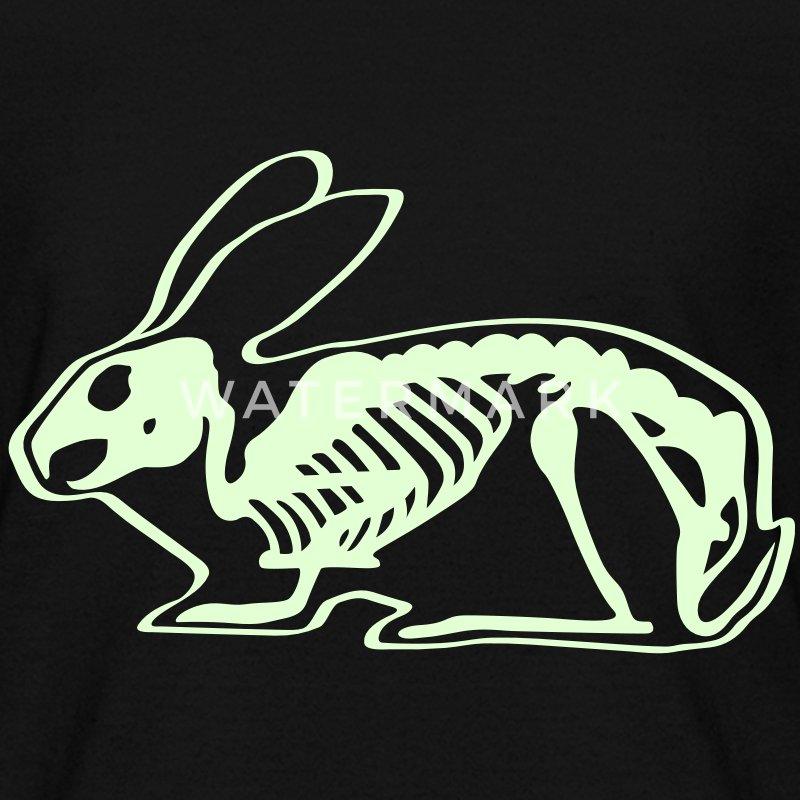 Ray X X Ray Rabbit Cony Hare Bunny Bunnies Long Ear