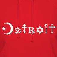 Design ~ Diverse Detroit