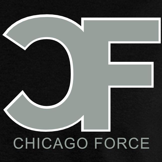 Original Logo, 00