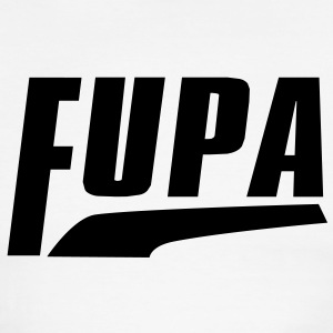 FUPA T-Shirts - Men's Ringer T-Shirt
