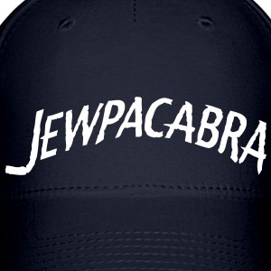 South Park: Jewpacabra (White) - Cap - Baseball Cap