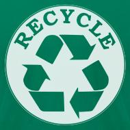 Design ~ Recycle