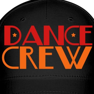 DANCE CREW  Caps - Baseball Cap