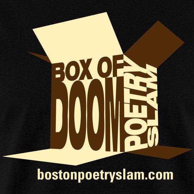 Box of Doom Slam