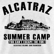 Design ~ Summer Camp!!