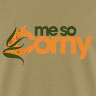 Design ~ Me so Corny