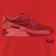 Design ~ 1 Sole Designs OSD