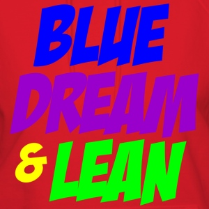 Blue Dream and Lean Hoodies - Women's Hoodie