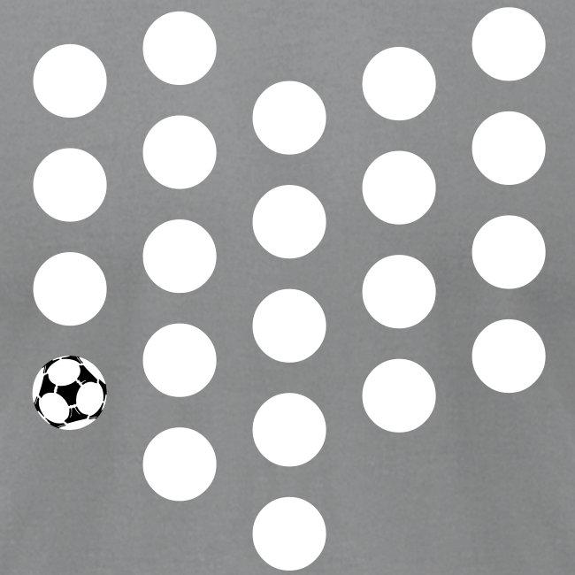 Cincinnati Soccer - Unisex Shirt