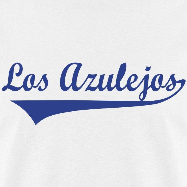 Men's Los Azulejos - Various Colours