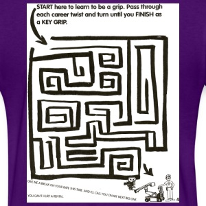 Puzzel - Women's T-Shirt