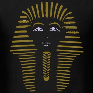 Pharoah Tee - Men's T-Shirt