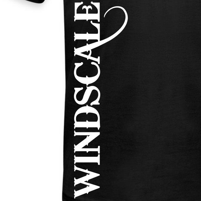 Windscale(white)