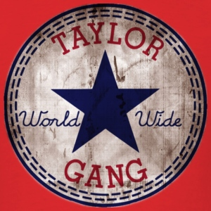 TGOD T-Shirts - Men's T-Shirt
