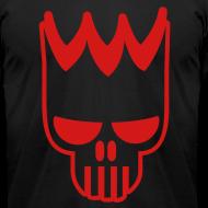 Design ~ skull king
