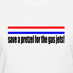 save a pretzel for the gas jets rick perry