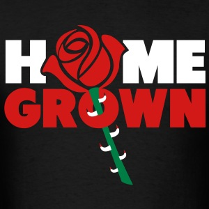 D.Rose Home Grown T-Shirts - Men's T-Shirt