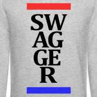 Design ~ Swagger Stripes