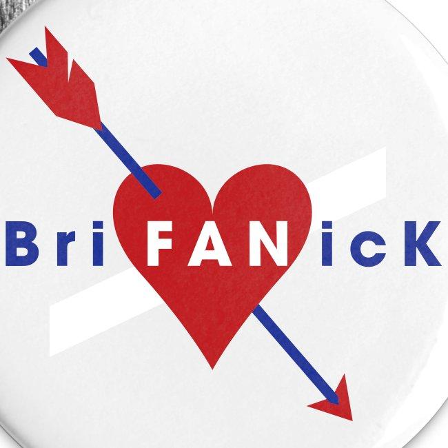 BriFANicK Pin
