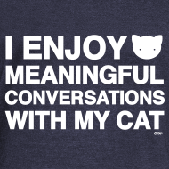 Design ~ Meaningful Conversations
