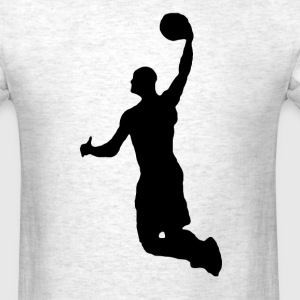 Dunk Shirt - Men's T-Shirt