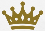 kings-crown-logo