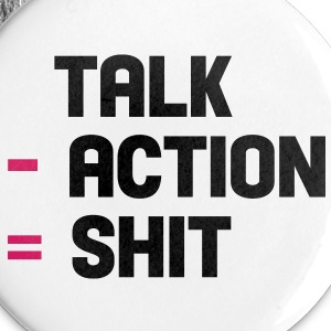 talk - action = shit Buttons - Small Buttons