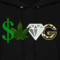 swagg Hoodies