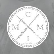 Design ~ MCMI ELEPHANT PRINT001