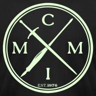 Design ~ MCMI GLO