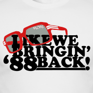 Design ~ 88 BACK...long sleeve 02