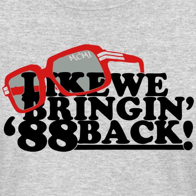 88 BACK...long sleeve 02