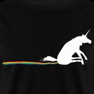 Design ~ Unicorn poo