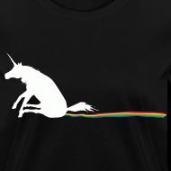 Design ~ Unicorn poo women