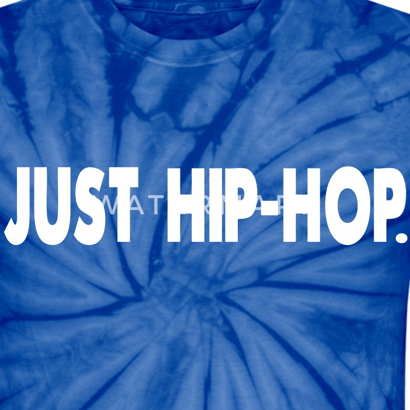 just hip hop t shirt spreadshirt