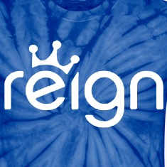 reign king t-shirts