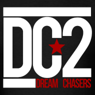 Design ~ Dream Chasers